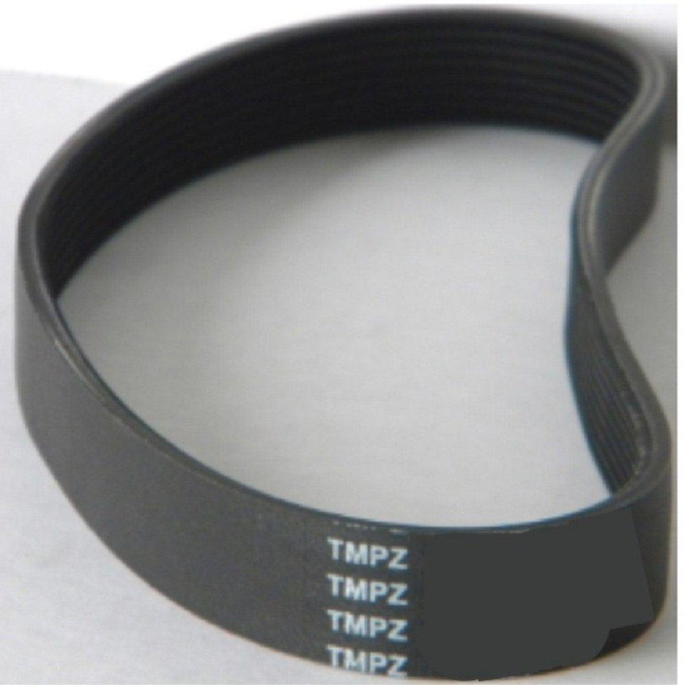 Slipping Treadmill Belt Help: Best Rated In Treadmill Belts & Helpful Customer Reviews