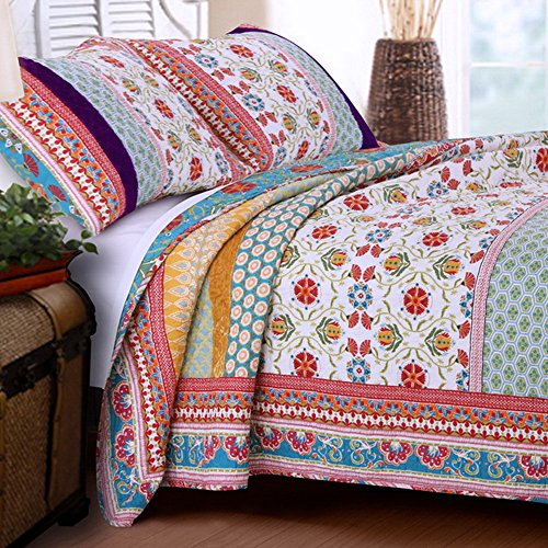 gray quilt blue quilts cal clearance and navy sheets bedding comforter sets king