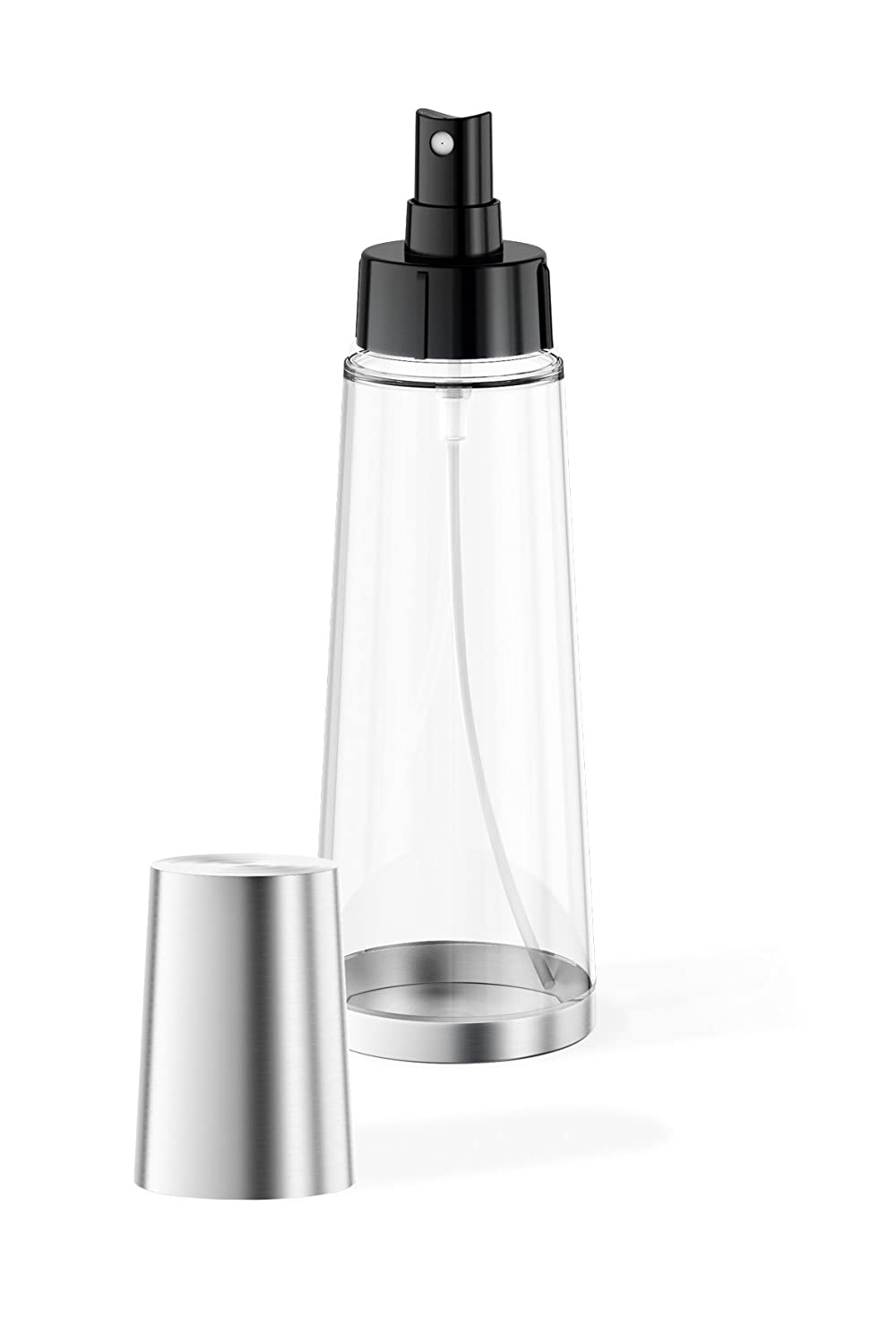 7.5 by 2.17-Inch ZACK 20224 Aceo 6.25-Ounce Oil//Vinegar Dispenser