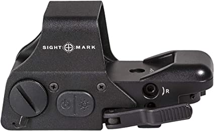 Sightmark  product image 3