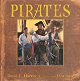 img - for Pirates (Want to Know) book / textbook / text book