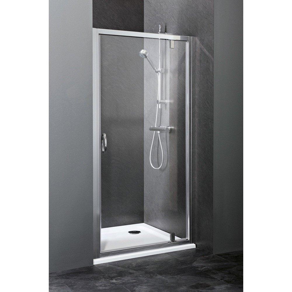 VeeBath Fenwick Pivot para mampara de ducha: Amazon.es: Bricolaje y herramientas