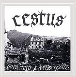 Born Into a Dead World by Cestus (2009-03-26)