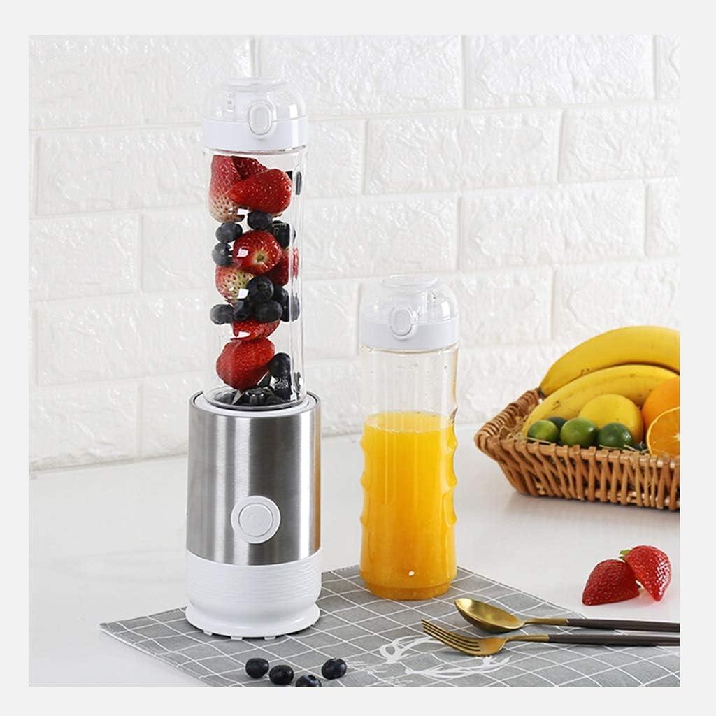 QQB & Licuadora batidora Exprimidor de Frutas y Verduras for el ...