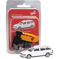 Herpa 012249-005 VW Passat Variant - Mini Kit