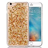 Berry Accessory (TM) Luxury Bling Glitter Faceplate Gold - Best Reviews Guide
