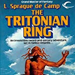 The Tritonian Ring | L. Sprague de Camp