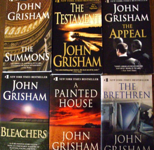 john grisham s the rain maker essay Find and save ideas about the rainmaker on pinterest a parent of a child i once taught told me how to make a rain stick (or rain maker) buy john grisham's.