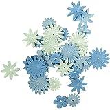 Rayher Hobby  Fleur en papier