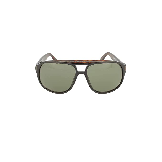 Web We0062 Occhiale Pa Gafas de sol Unisex 01n: Amazon.es ...