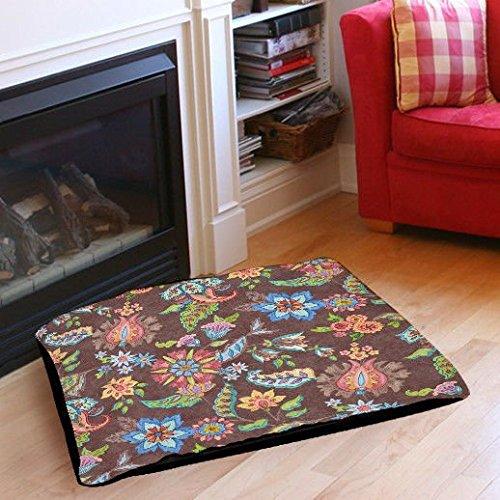 thumbprintz-shangri-la-indoor-outdoor-pet-bed