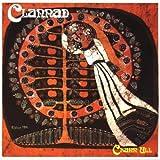 Crann Ull by Clannad (1992-09-01)