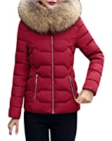 La chaqueta que mas abriga del mundo