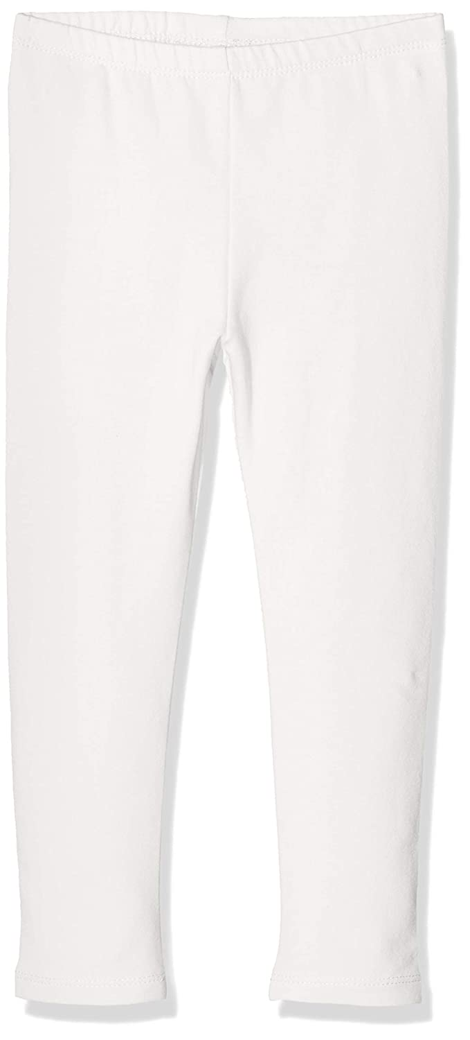 Kanz M/ädchen Thermo Leggings