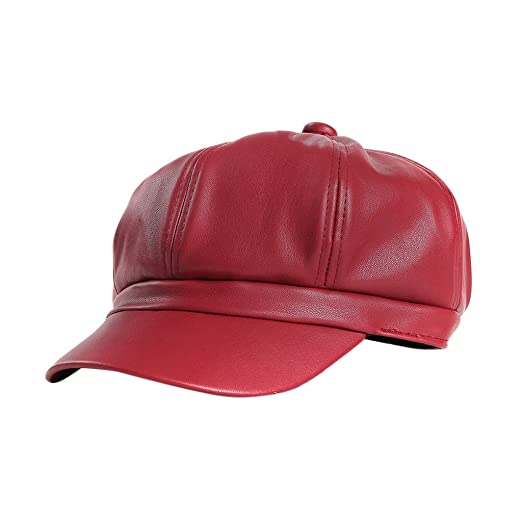 Hunpta@ Gorra de béisbol de algodón, Unisex, Gorra de béisbol para ...