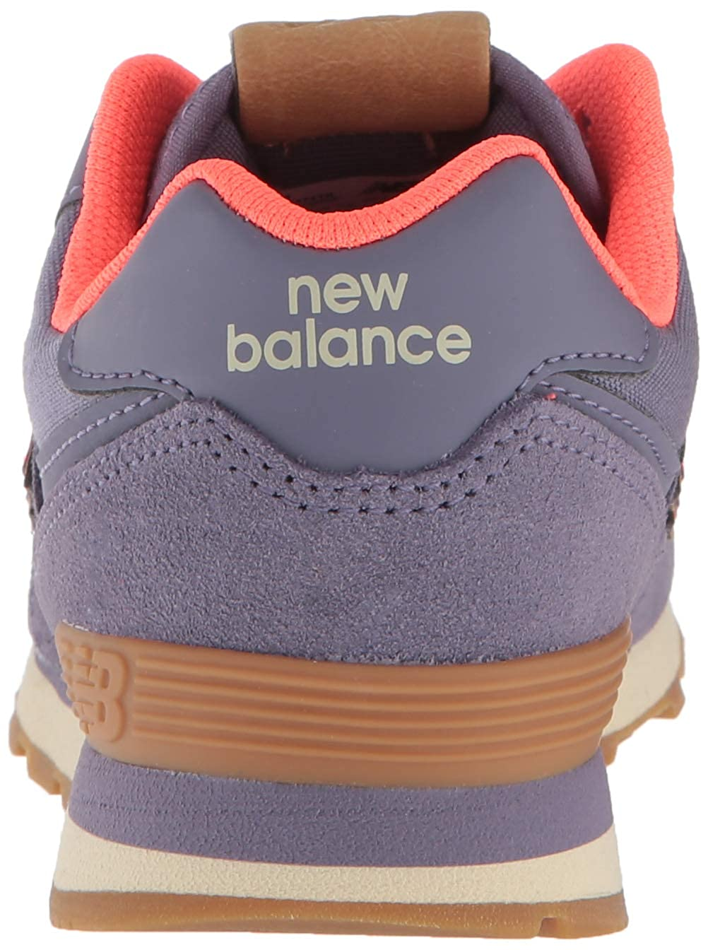 New Balance Balance Balance Unisex-Kinder 574v2 Turnschuhe  fe8dbf