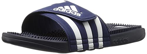 e3355fc1cd4 Adidas Adissage Sandalias para Hombre