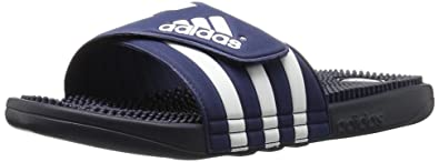 c4785f292 adidas Originals Men s Adissage Sandal