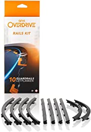 Anki OVERDRIVE Accessory Rails Kit