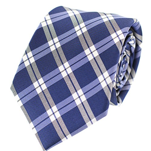 Premium Quality 100% Silk Men's Neckties Collection for sale  Delivered anywhere in USA