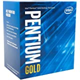 PENTIUM G5400 3.70GHZ 4M LGA1151
