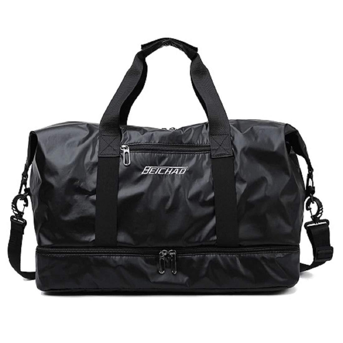 6c743fc540c0 Ladies sports bag womens gym bags sports holdalls gym duffel bags
