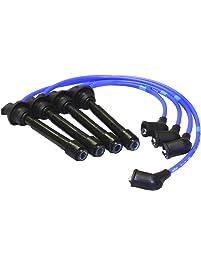NGK 7962 XX90 Premium Spark Plug Wire Set