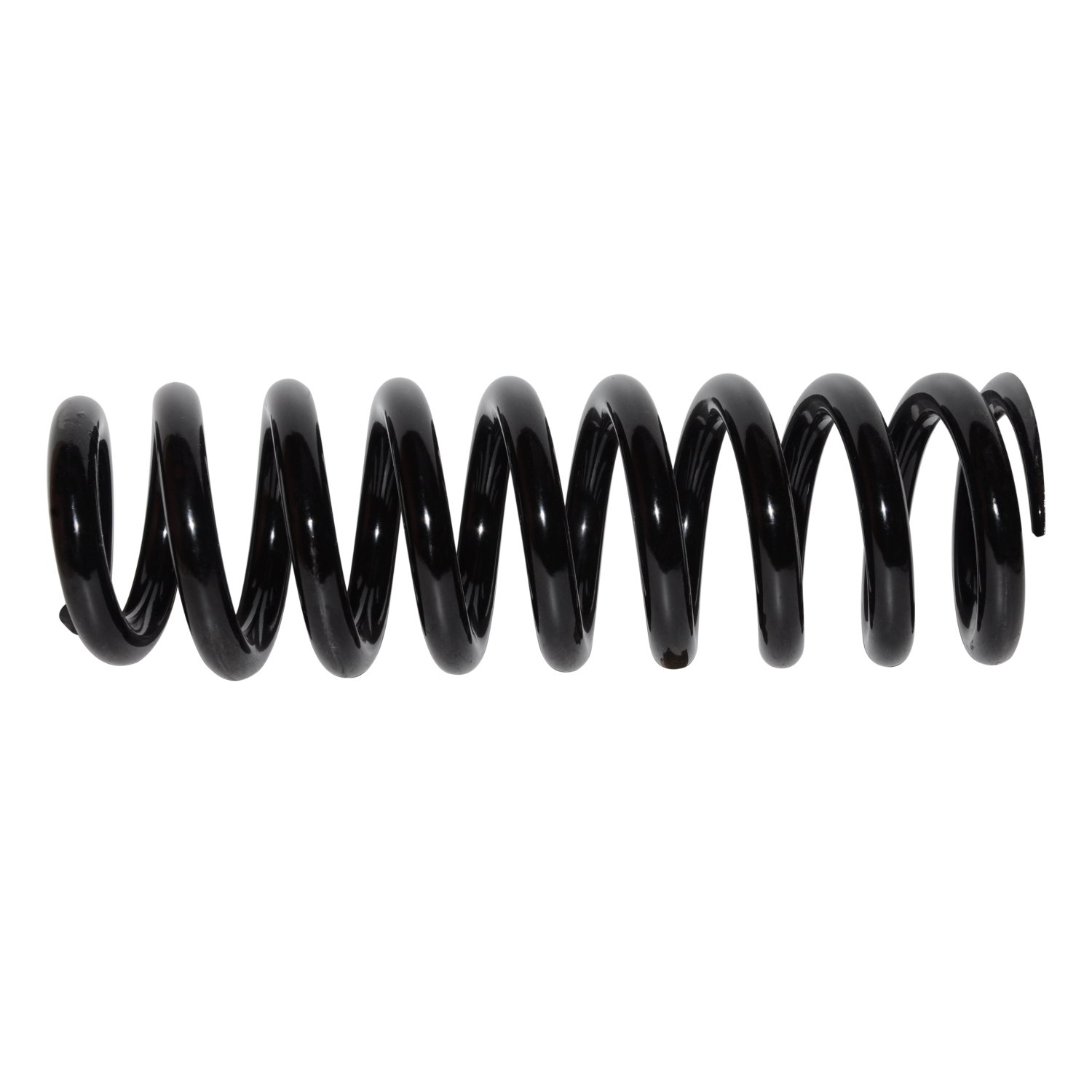 Pack of 1 Blue Print ADT388358 coil spring