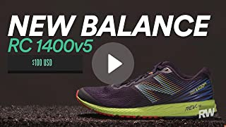 new balance 180