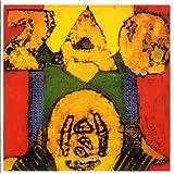 Akhenaton by Zao (2000-12-31)