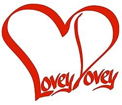 Amazon.co.jp: Lovey Dovey Gift...
