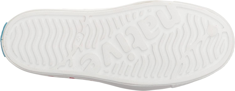 Native Shoes Kids Juniper Print Junior Water Shoe