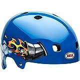 Bell Segment Helmet - Kid's