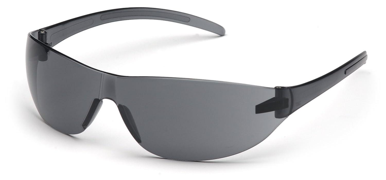 Pyramex Alair-Occhiali di sicurezza completamente trasparenti Pyramex Safety Alair(TM)