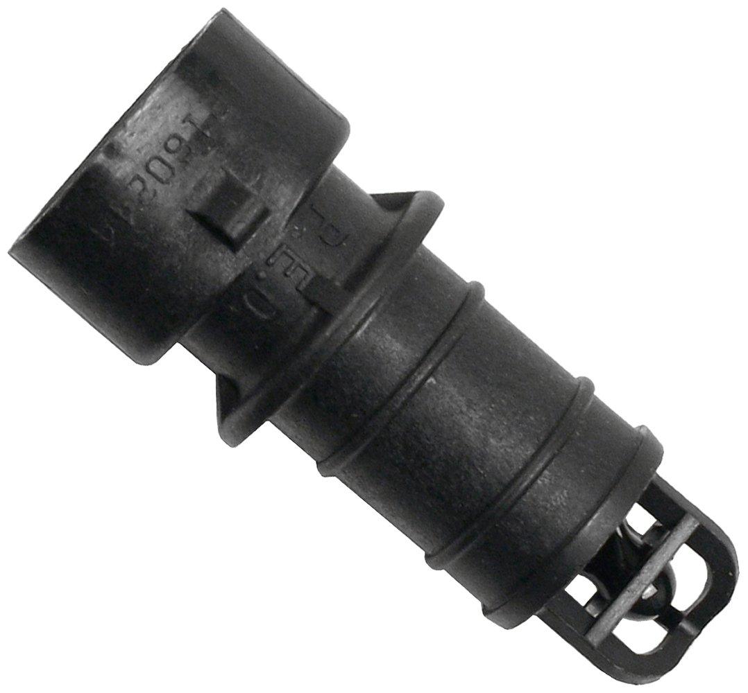 Beck Arnley 158-0732 Air Charge Temperature Sensor BEC158-0732