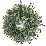 Adeeing-Lifelike-Artificial-Wreath-Flowers-Door-Hanging-Wall-Window-Decoration-Wedding-Party-Christmas-Decor-Style-with-flour-118-Diameter