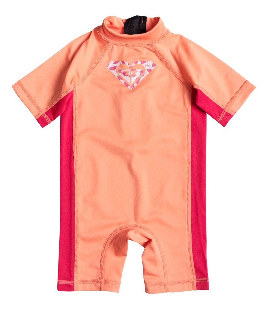 Roxy Infant So Sandy Spring Suit ERNWR03004