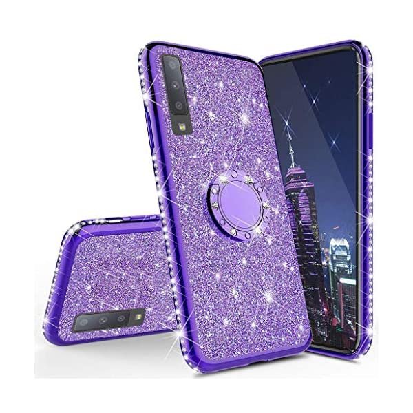 Buy Case for Galaxy A50