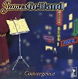 Convergence by James Gelfand (2013-05-03)