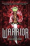Warrior (Prophecy)