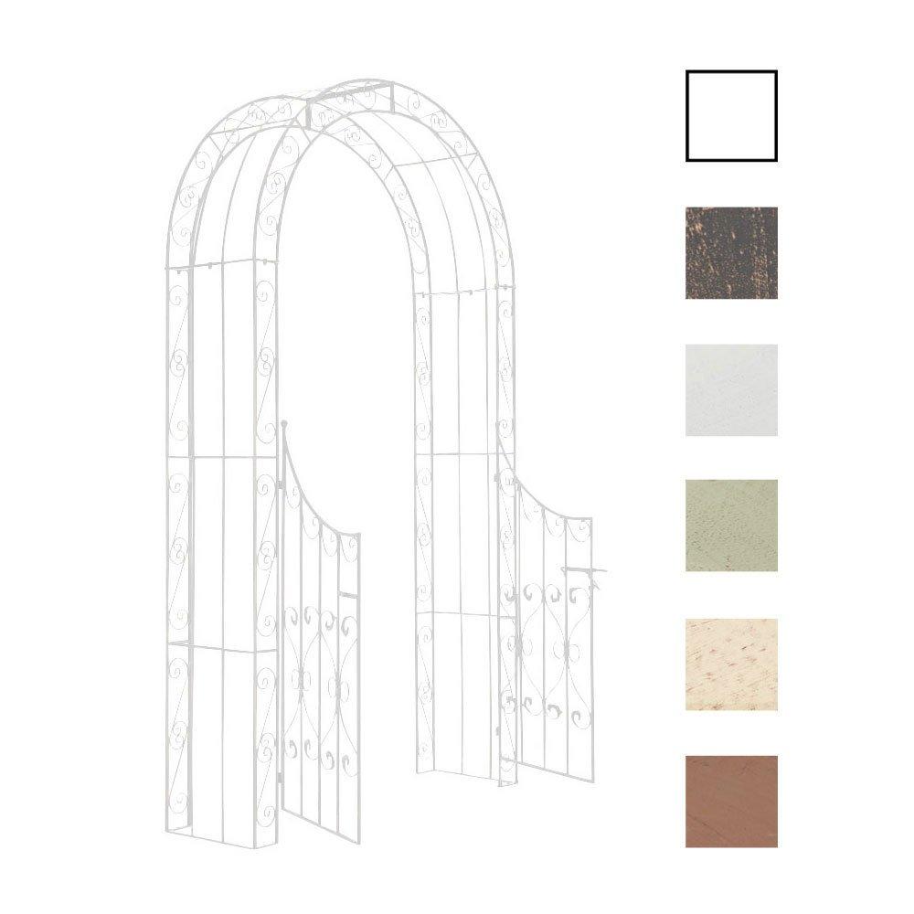 CLP Arco Flores Sina con Puerta Blanco