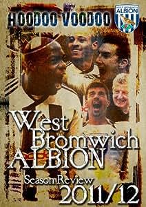 West Bromwich Albion Season Re [Import anglais]