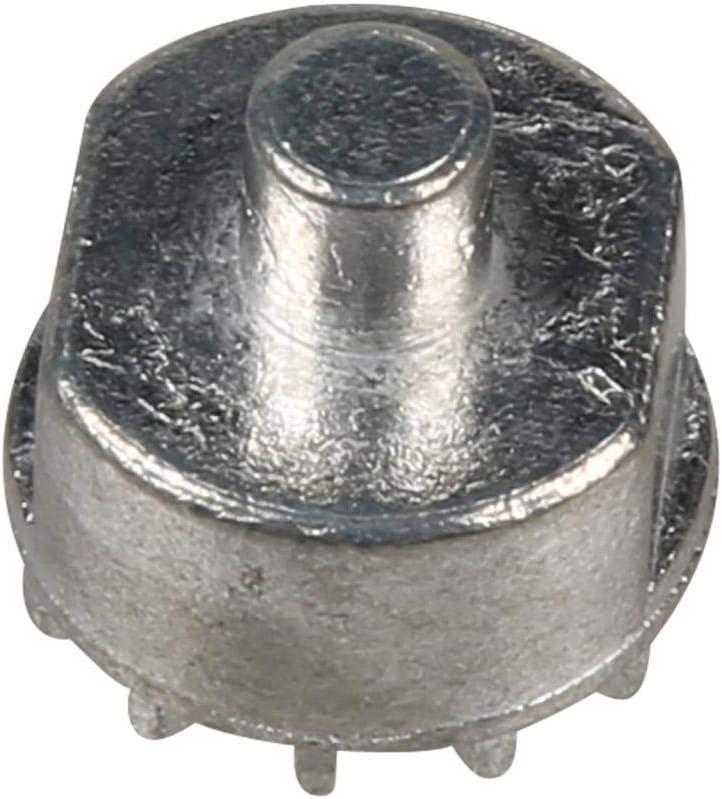 ESR44 Engrenage de r/éparation de moteur de toit ouvrant pour C.i.t.r.o.e.n C3 /à partir de 2002