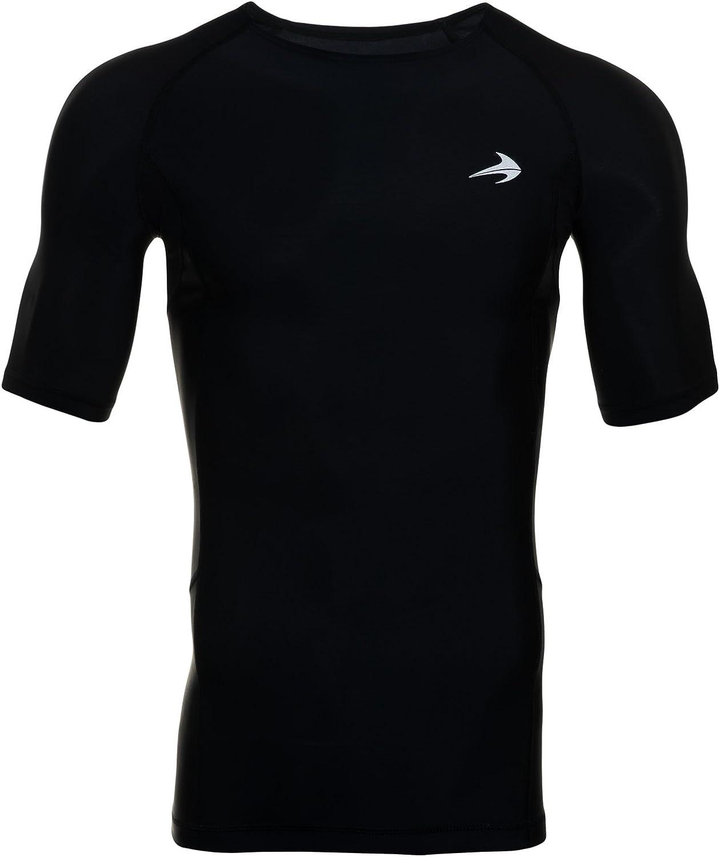 NEW Boys Tank Top Size 8-10 Medium Silky Gray Sports Football Muscle Shirt