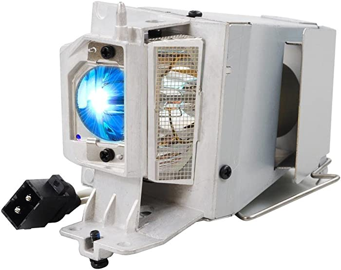 The Best Acer 144Hz 1Ms 1080P Freesync