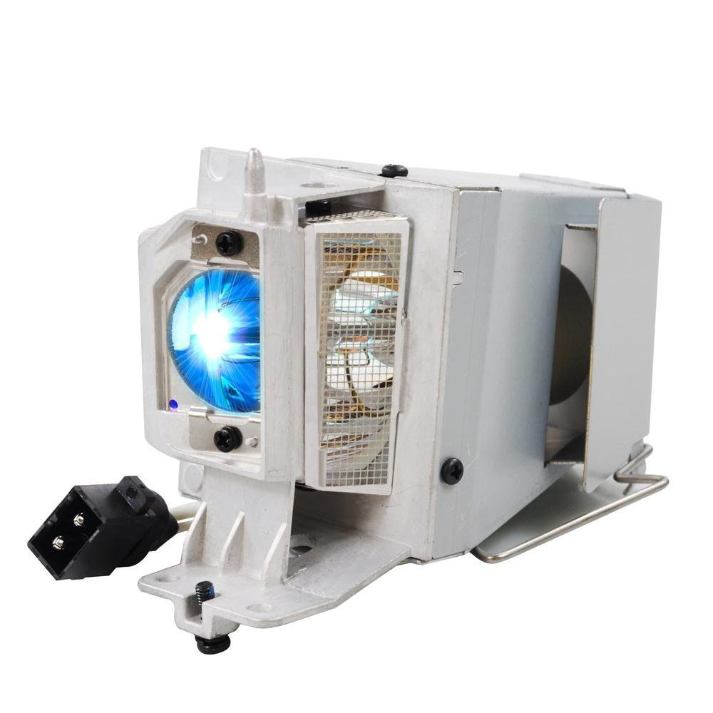 AWO SP.8VH01GC01 BL-FP190E SP.73701GC01 Projector Replacement Lamp Bulb with Housing for OPTOMA HD141X DH1009 EH200St GT1080 HD26 S316 X316 W316 DX346 BR323 BR326
