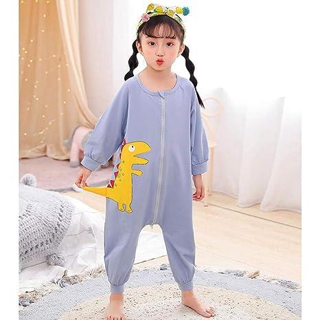 0-18 meses saco de dormir para bebés pijama de una pieza para ...