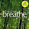 Breathe - Increasing Confidence: Meeting New People