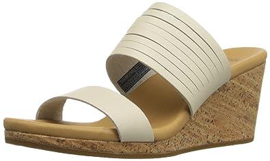 800af083e17b Teva Women s Arrabelle Slide Leather Sandal