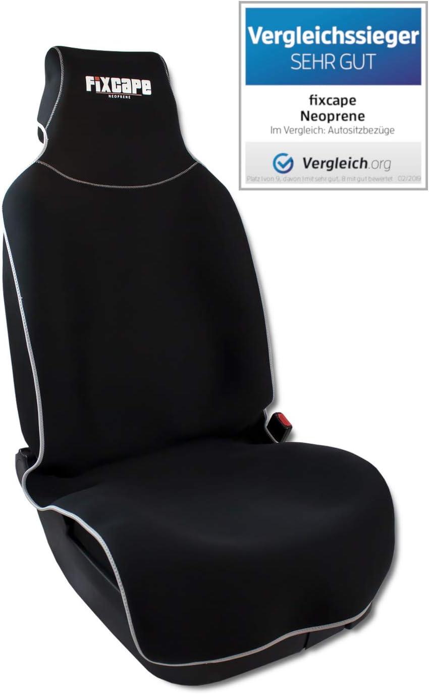 2 X Auto Vordersitz Abdeckung Schutz für Peugeot 108
